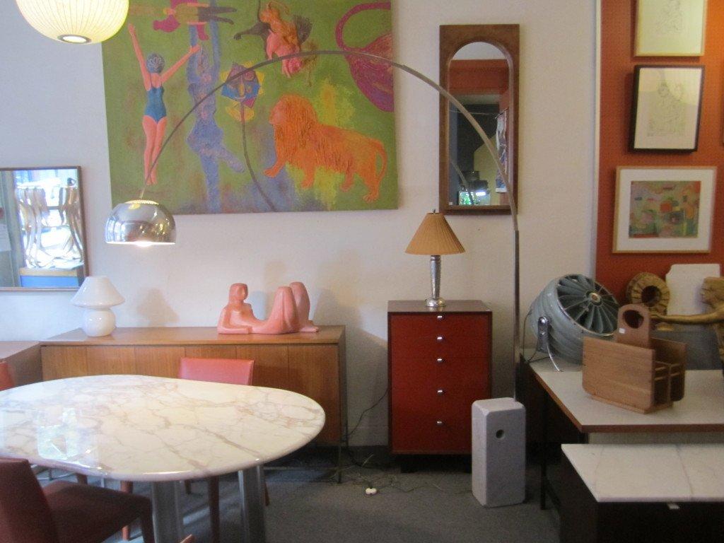 manhattan home design reviews