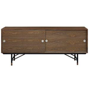 Finn Juhl 1955 Sideboard Replica 7