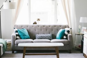 furniture Sale on Black Friday 9