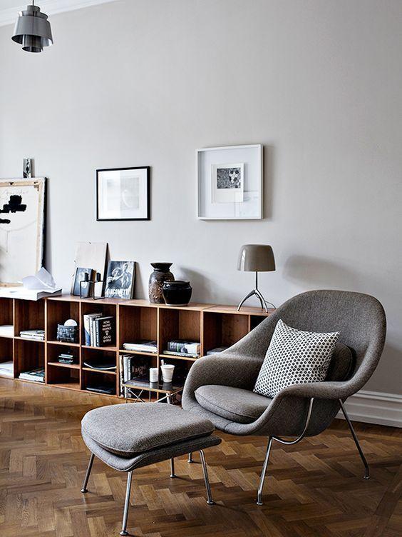 Furniture Sale on Black Friday